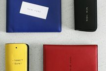 4 Jillstuart Newyork / small leather goods of Jillstuart Newyork
