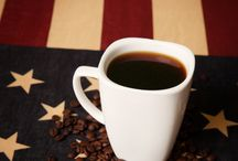 Coffee Blogs / Read all of our latest blogs!