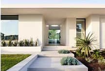 Design_House Entry