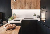 LOOK: Kitchen Inspo