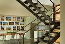 Stairs for home