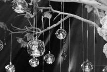 Christmas & New Year  GIF