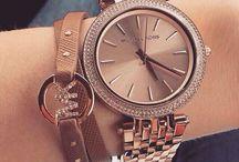 MK <3 / Luxury