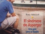 El síndrome de Asperger - Libros / Librería Central Librera calle Dolores 2 Ferrol Tfno 981 352 719 Móvil 638 59 39 80 centrallibrera@telefonica.net Libros sobre el síndrome de Asperger