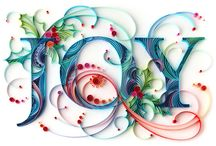 Quilling / by Daisy Grace
