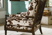 Accent Furniture / by Bassett Furniture