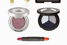 Summer 2015. makeup collections