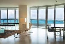 Midtown Miami condos - A perfect residence