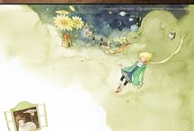 ☆The Little Prince☆