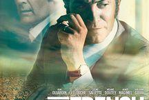 France Films