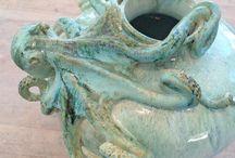 poterie anglaise