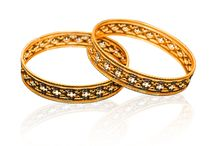 best online gold bangles store in panipat