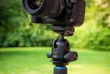 cámara d fotos