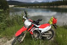 crf 250 / #crf250, #honda,#cross motorcycle, # motorcycle, #motosiklet