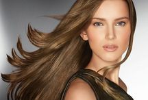 Basic Hair Care / Basic hair care tips that would make your hair regime better and healthy. Get superb and healthy hair.