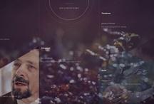 Web/Mobile / by Ricardo Queiroz