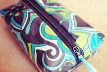 Sewing, Bags and Clothes