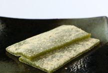 京都府のお土産  Kyoto prefecture's  popular products! / 京都の美味しいお土産たくさん集めてますえ〜