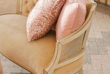 Home Decor / Stuff to add to your home
