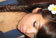 Braid Hairstyles Tutorials / Braid Hairstyles