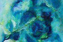 Paintings | Kunst / #Paintings #Art #Kunst #Ölbilder