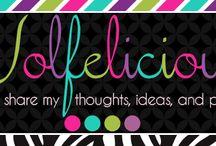 whole brain teaching / by Dorothy Digiovannantonio