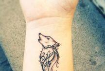 tattoo az internetről