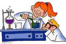 Grade 6 - 11 Science @ Batticaloa