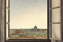 окно (window)