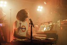 Alexander von Mehren / #Photos from Alexander von Mehren #concert