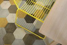 Tiles & ceramics