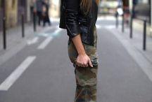 Fashionista:-)