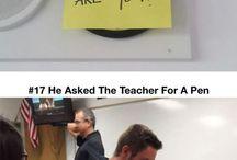 Haha :))))