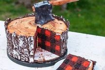torta di daniela
