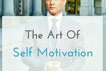 MOTIVATION | MR KOACHMAN