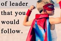 Be A Unislim Leader!