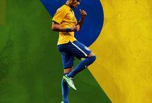 team star ✴