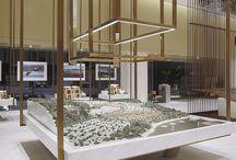 Sales center