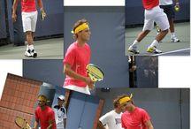 Rafael Nadal (tennis)