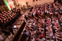 concert sermersheim