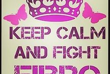 Fibro Quotes / quotes about fibromyalgia