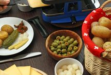 reclette