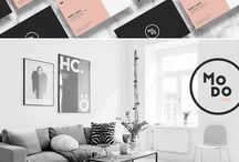 Agency Ideas