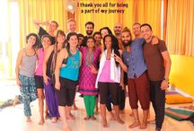 Top 5 Tips to Make Your Yoga Retreat Successful