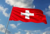 Switzerland / Findia Group International Real Estate wishes you a good day!