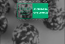 Blog | Psychology, Food & Fitness / My blog: www.http://psychologyfoodandfitness.blogspot.co.uk