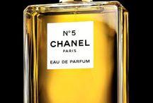watch Baz Luhrmann's new Chanel No.5 film