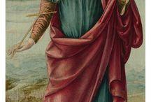 Andrea di Niccolò