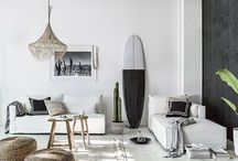 Interieur design home summer trends / New interior summer trends 2017 from Holyshit Shop. Decor ideas, design inspirations, design suggestions, decor styling, stylish, beautiful , Interior Design for the home.