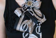 solmio korut